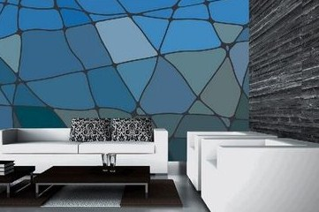 обои atlas wallcoverings