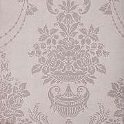Флизелиновые обои R03406/7 Decor Deluxe International Vivaldi Германия