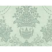 Флизелиновые обои R03406/8 Decor Deluxe International Vivaldi Германия