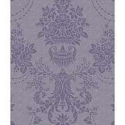 Флизелиновые обои R03406/6 Decor Deluxe International Vivaldi Германия