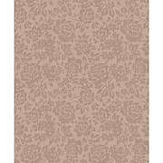 Флизелиновые обои B03405/4 Decor Deluxe International Vivaldi Германия