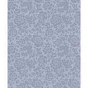 Флизелиновые обои B03405/7 Decor Deluxe International Vivaldi Германия